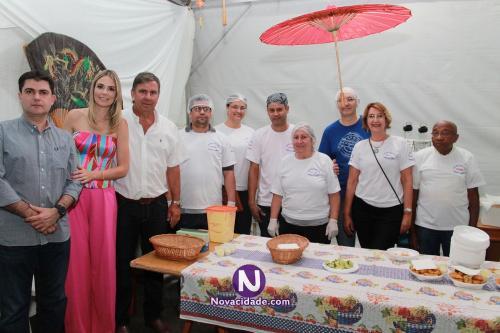 31-festa-nacoes-orlandia (2)