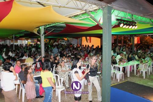 78-desfile-festa-nacoes-orlandia