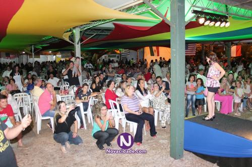 81-desfile-festa-nacoes-orlandia (1)