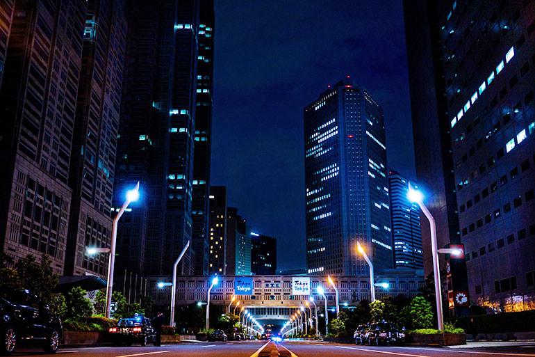 Covid-19: Um Teste às Smart Cities?