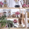Organizing Your Pantry for Thanksgiving