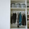 Follow These Top Trends for Custom Closets in Fredericksburg