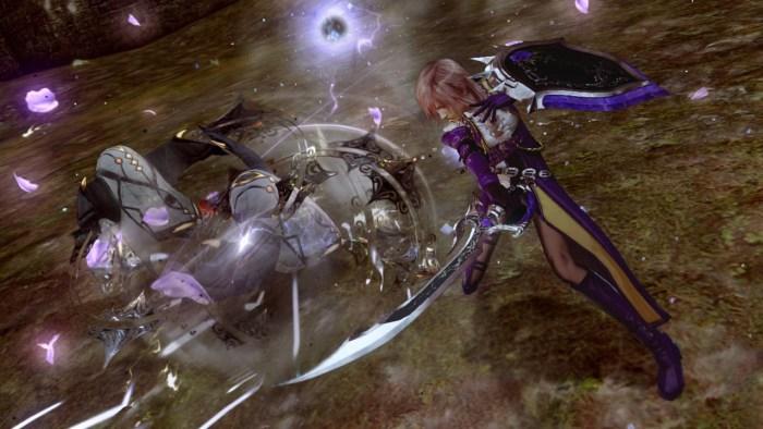 lightning-returns-xiii2