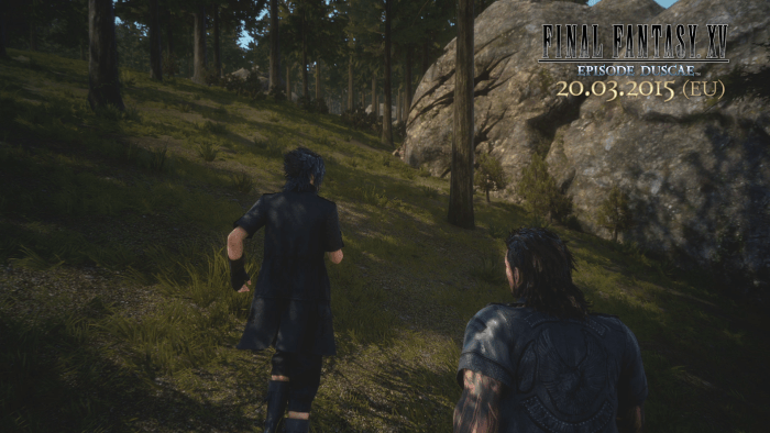 ffxv_screenshot_16_1424097551-02-2015_05