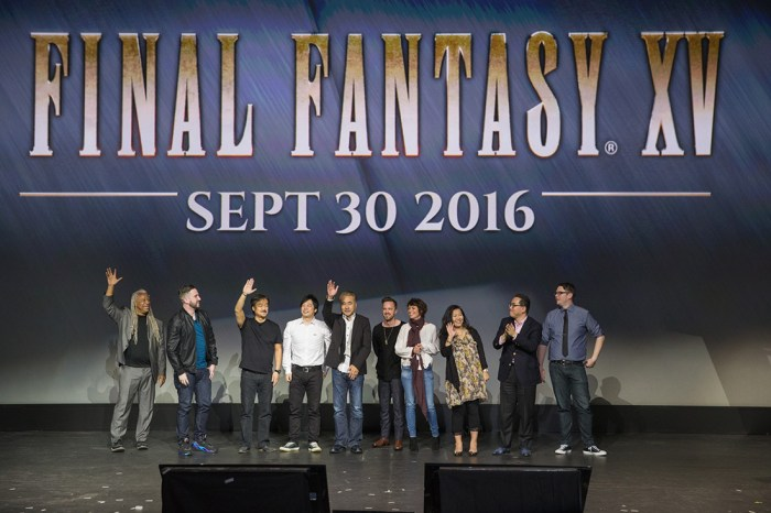 final_fantasy_xv_uncovered_event40_1459515653