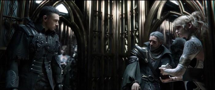 kingsglaive-final-fantasy-xv-6