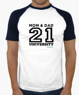 camiseta-hombre-21university