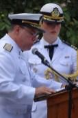 Arautos na Marinha (2)