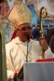 Missa de Aprovação Pontifícia (6)