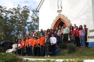 Corpus Christi 2013 (19)
