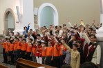 Corpus Christi 2013 (7)
