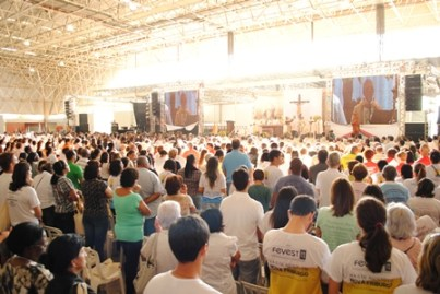 diocesano (2)
