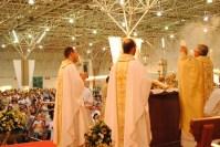 diocesano (6)