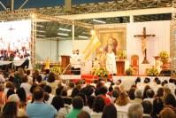 diocesano (7)