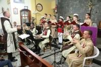 cantata no prado (3)