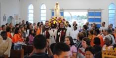 1° Sabado (1)
