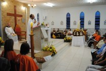 1° Sabado (7)