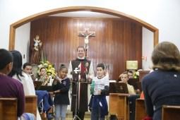 Capela Sto Antônio (4)