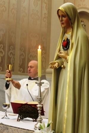 Arautos do Evangelho - Catedral (4)