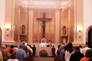 Arautos do Evangelho - Catedral (5)