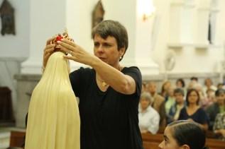 Arautos do Evangelho - Catedral (6)
