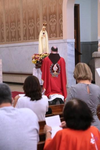 Primeiro Sábado - Catedral (3)