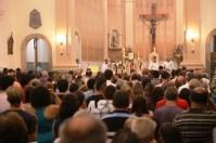Missa do Galo na Catedral (2)