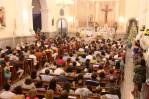 Missa do Galo na Catedral (6)