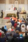 Primeiro Sábado Catedral-3