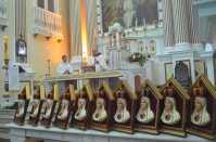 Peregrinação ao Santuário do Santíssimo Sacramento (13)