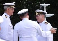 Arautos na Marinha (5)