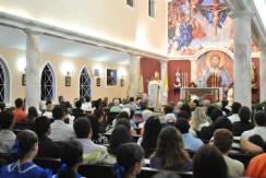 Missa de Aprovação Pontifícia (5)