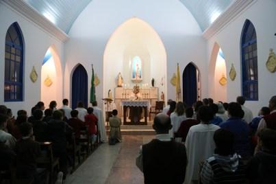 Corpus Christi 2013 (2)