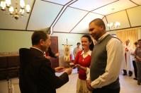 Corpus Christi 2013 (21)