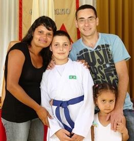 Arautos e Familia (4)