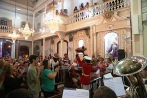 Arautos Cantatas (7)