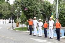 Bandeirão (1)