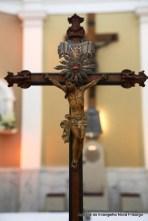 Arautos e Diocese NF (9)