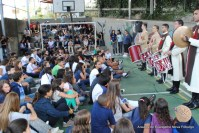 Arautos na Escola João Bazet (5)