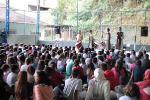 Escola Moreira Franco (5)
