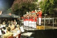 Cantata na Praça Demerval (4)