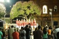 Cantata na Praça Demerval (6)