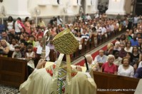 Missa do Galo (3)
