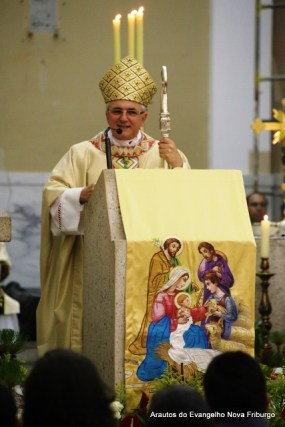 Missa do Galo (6)