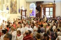 Oratórios em Cantagalo (2)