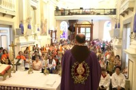 Oratórios em Cantagalo (4)