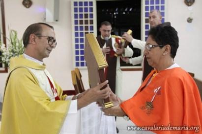 Paróquia Imac Conceição (4)