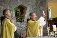 Paróquia Sto Antônio (7)