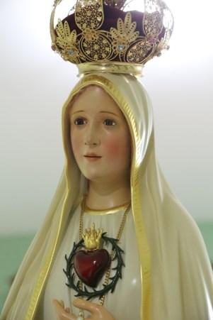 Oratório em Cantagalo (10)