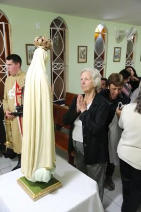 Oratório em Cantagalo (8)